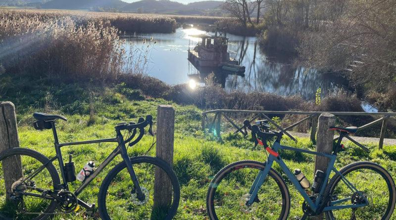 La riscoperta del cicloturismo e delle vacanze in bicicletta